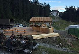 Bergbeizer Bar