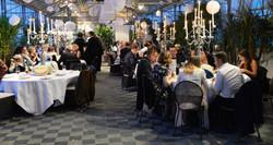 Hochzeit_Glashaus Malans (63)
