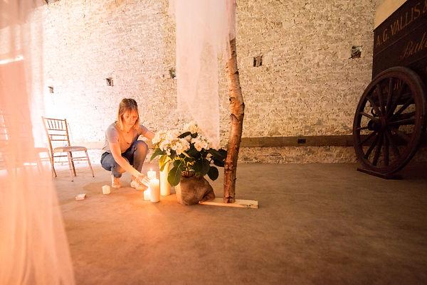 Alexandra-Tandy-Photography-Lending-Loft