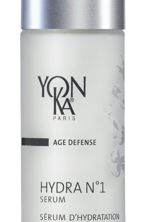 HYDRA N°1 SERUM, 30 ml