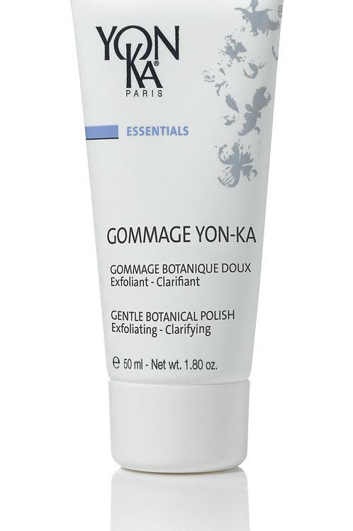 GOMMAGE Peeling, 50 ml