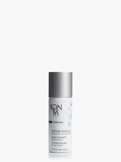 LOTION YON-KA PNG Travel, 75 ml saisonaler Abverkauf