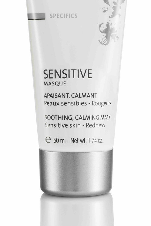 SENSITIVE MASQUE, 50 ml