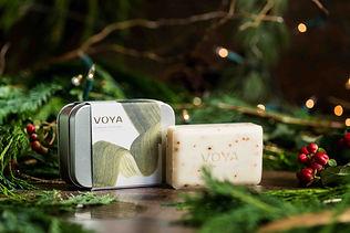 voya christmas_-3.jpg