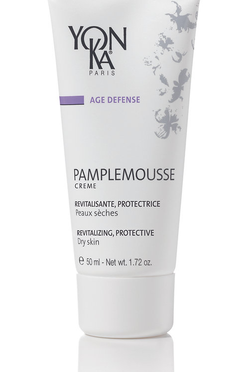 PAMPLEMOUSSE PS Creme, 50 ml