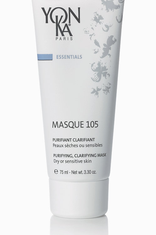 MASQUE 105, 75 ml