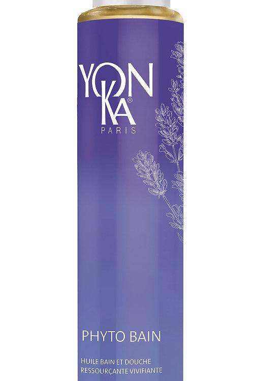 PHYTO-BAIN, 100 ml saisonaler Abverkauf