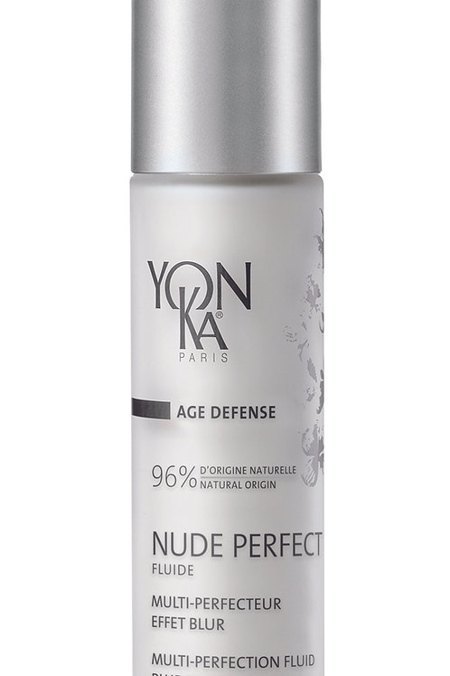NUDE Perfect Fluide, 50 ml