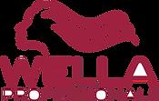 1200px-Wella_logo.svg.png