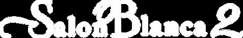 logo-SalonBlanca2.png
