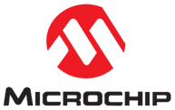 microchip-logo-300x189.png