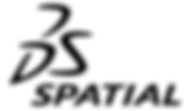 SpatialLogo_Black-NO-TAGLINE-1.png