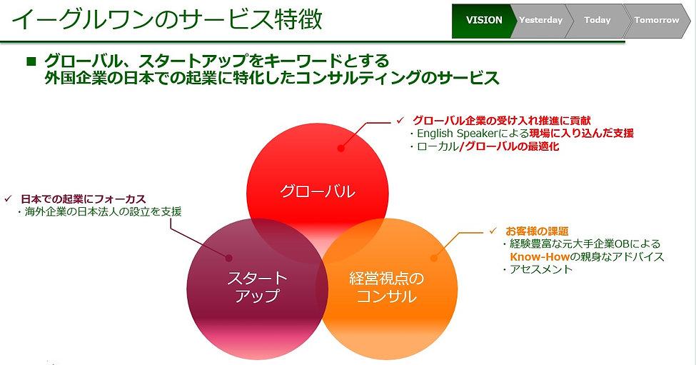 VisionMissionValue_White.jpg