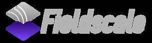 Fieldscale_logo.png