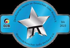 13644-button_niedersachsen.png