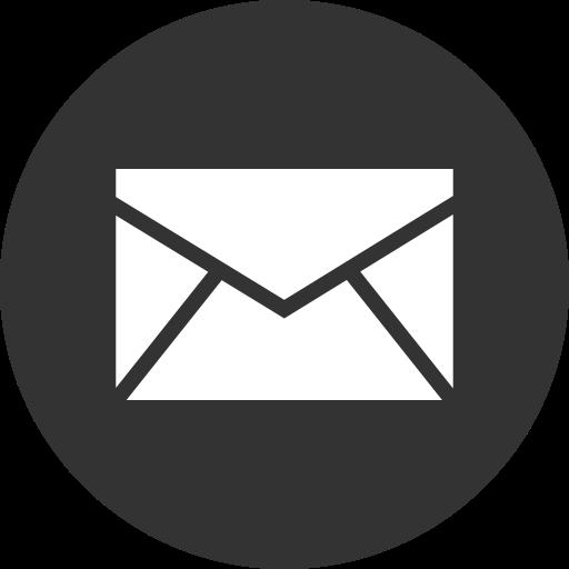 mail_email_envelope_send_message-512