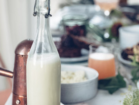 Calcium | Waarom hebben we het nodig, waar zit het in en waar is het goed voor?