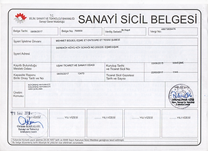 EŞME ET SANAYİ SİCİL BELGESİ.png