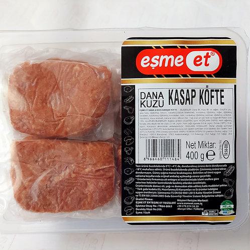 Eşme Et Dana-Kuzu Kasap Köfte 400gr.