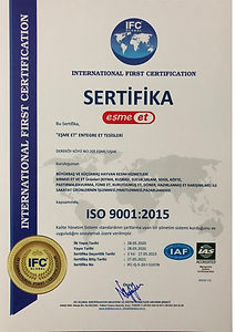 EŞME ET ISO 9001 KALİTE BELGESİ.jpeg