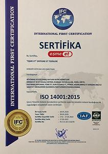 EŞME ET ISO 14001 ÇEVRE BELGESİ.jpg