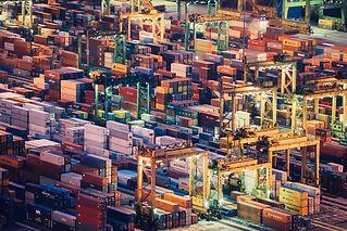 industrial_1.jpg