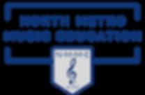 NMME_full_logo.png