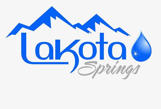 Lakota Springs