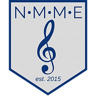NMME_small_logo.png