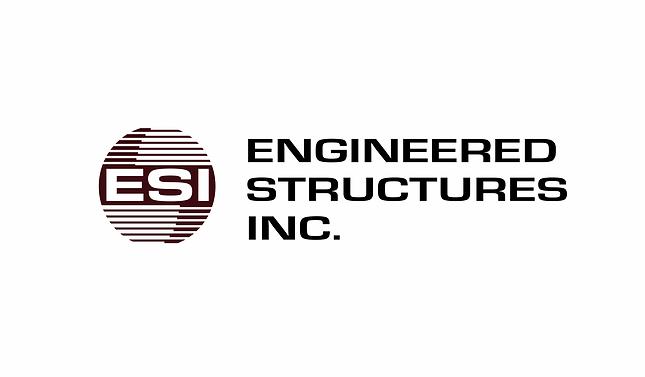 Engineered Structures