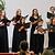 Observe Chorus