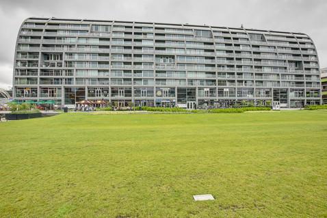 015Markthal, Rotterdam-SMALL.jpg