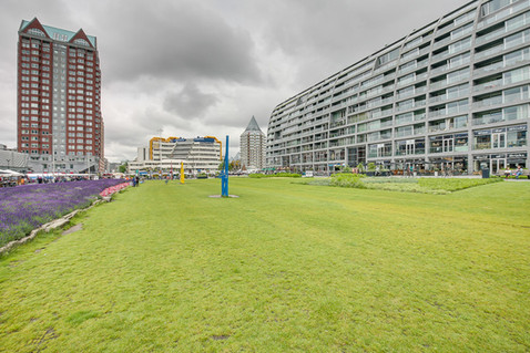 002Markthal, Rotterdam-SMALL.jpg