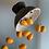 Thumbnail: Passoire