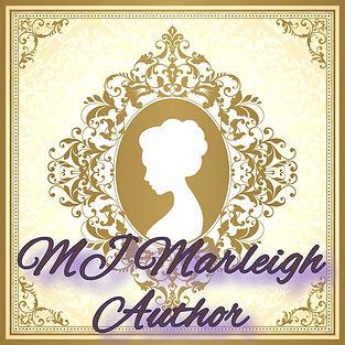 M.J. Marleigh