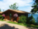 The Aspen Cabin Calandar
