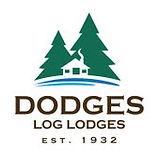 dodges logo.jpg
