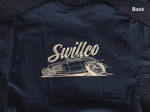 Roadster Shirt