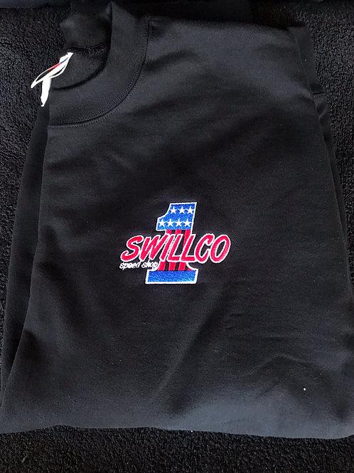 Swillco Sweatshirt