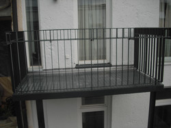 Balkone_005