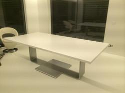Tisch_001