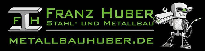 FH_Briefkopf.jpg