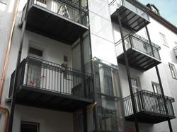 Balkone_006