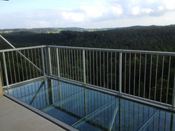 Balkone_010