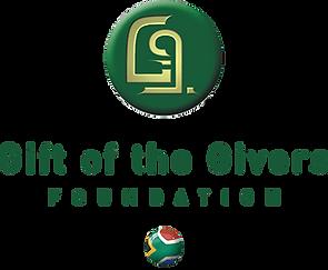 GiftofTheGivers_logo.png