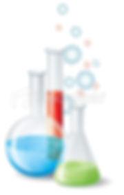 istockphoto_9031340-chemistry-science.jp