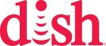 Dish, Dish Network