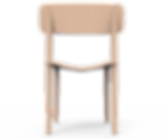 coin-chair-back-view.png