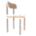 coin-chair-explodedview2.png