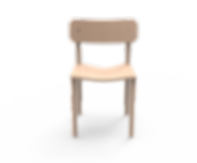 coin-chair-front-view.png